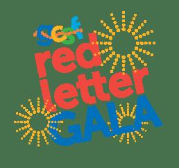 GCSF-Red-Letter-Gala